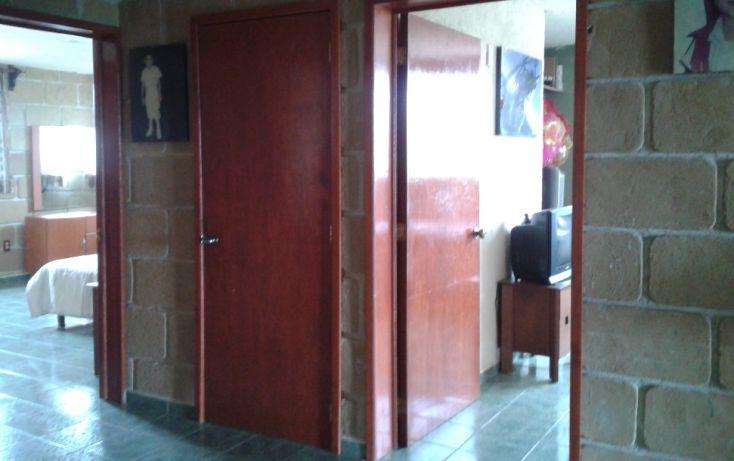 Foto de casa en venta en, huertas la joya, querétaro, querétaro, 1738452 no 04
