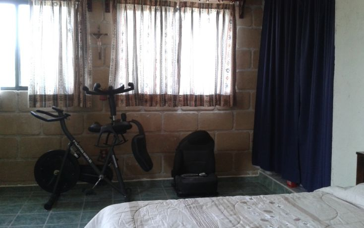 Foto de casa en venta en, huertas la joya, querétaro, querétaro, 1738452 no 05