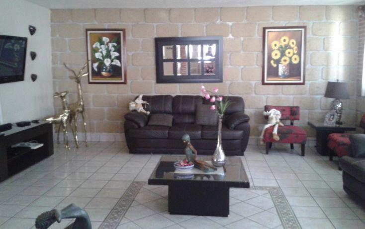 Foto de casa en venta en, huertas la joya, querétaro, querétaro, 1738452 no 07