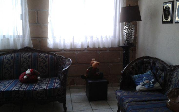 Foto de casa en venta en, huertas la joya, querétaro, querétaro, 1738452 no 08