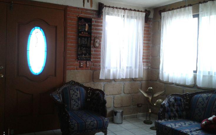 Foto de casa en venta en, huertas la joya, querétaro, querétaro, 1738452 no 09
