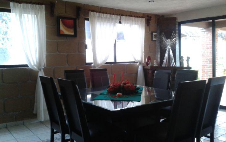 Foto de casa en venta en, huertas la joya, querétaro, querétaro, 1738452 no 10