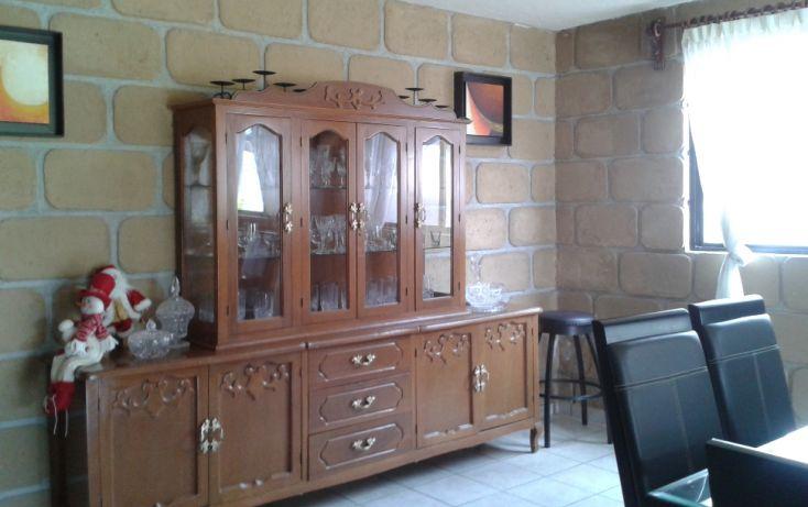 Foto de casa en venta en, huertas la joya, querétaro, querétaro, 1738452 no 11