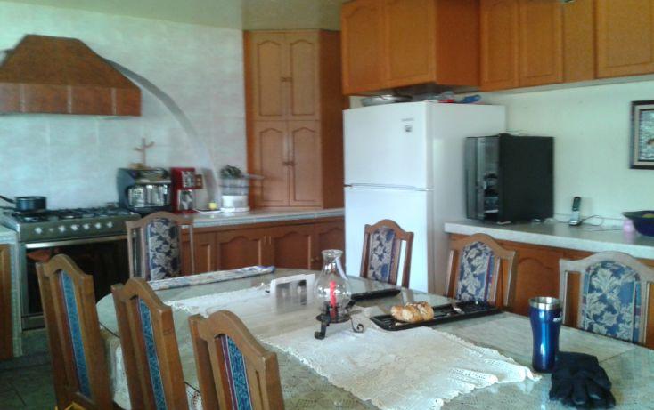 Foto de casa en venta en, huertas la joya, querétaro, querétaro, 1738452 no 12