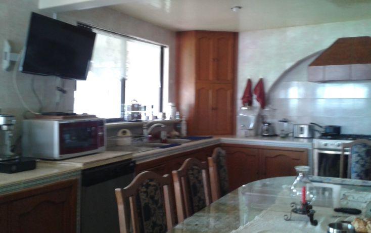 Foto de casa en venta en, huertas la joya, querétaro, querétaro, 1738452 no 13