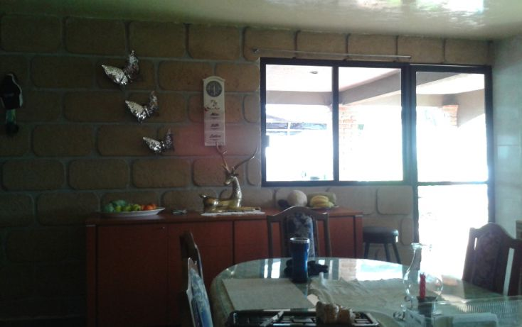 Foto de casa en venta en, huertas la joya, querétaro, querétaro, 1738452 no 15