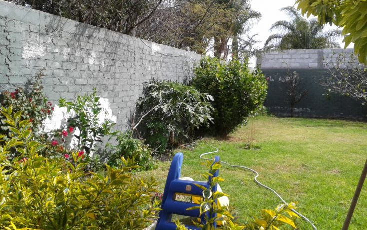 Foto de casa en venta en, huertas la joya, querétaro, querétaro, 1738452 no 17