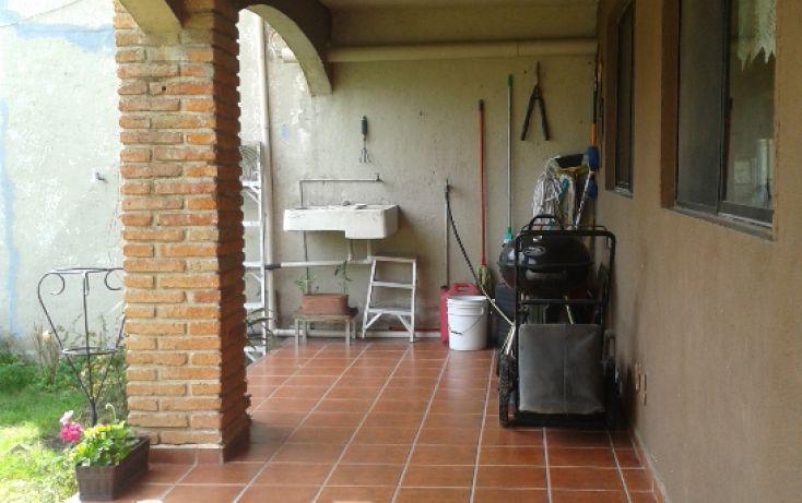 Foto de casa en venta en, huertas la joya, querétaro, querétaro, 1738452 no 18