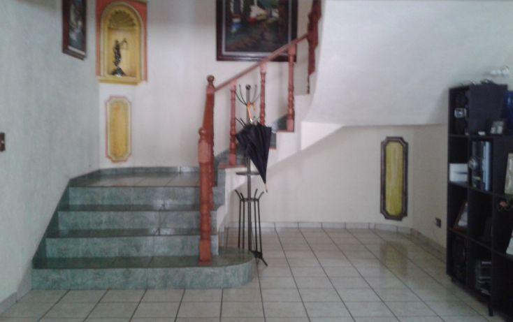 Foto de casa en venta en, huertas la joya, querétaro, querétaro, 1738452 no 19