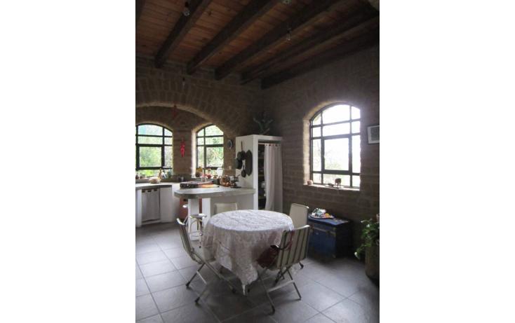 Foto de casa en venta en  , huertas la joya, quer?taro, quer?taro, 1772604 No. 09