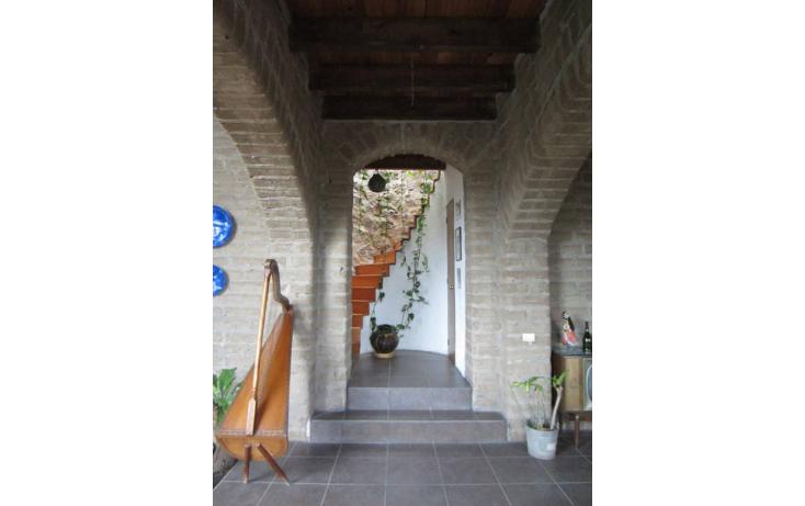 Foto de casa en venta en  , huertas la joya, quer?taro, quer?taro, 1772604 No. 10