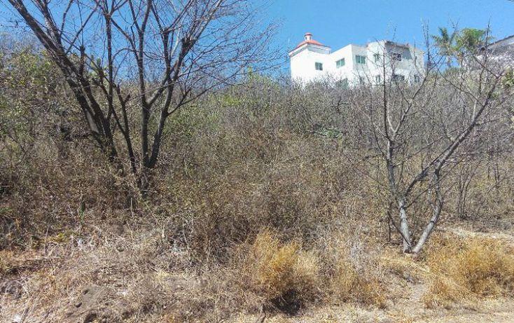 Foto de terreno habitacional en venta en, huertas la joya, querétaro, querétaro, 1927145 no 04