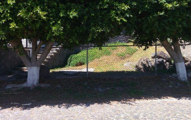 Foto de terreno habitacional en venta en, huertas la joya, querétaro, querétaro, 1927145 no 13