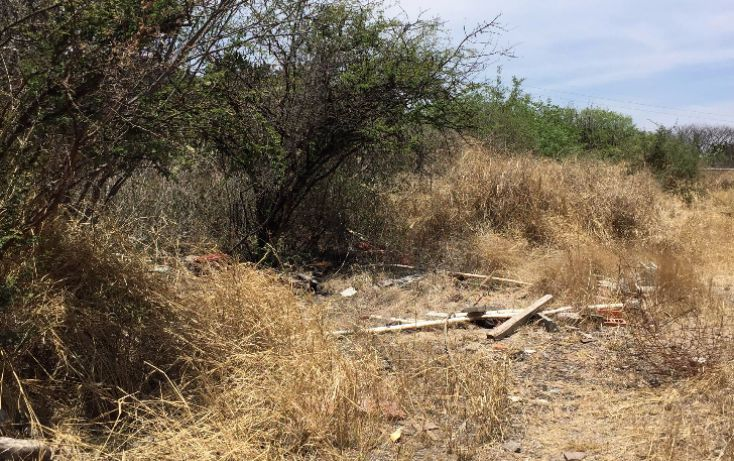 Foto de terreno habitacional en venta en, huertas la joya, querétaro, querétaro, 2037076 no 05
