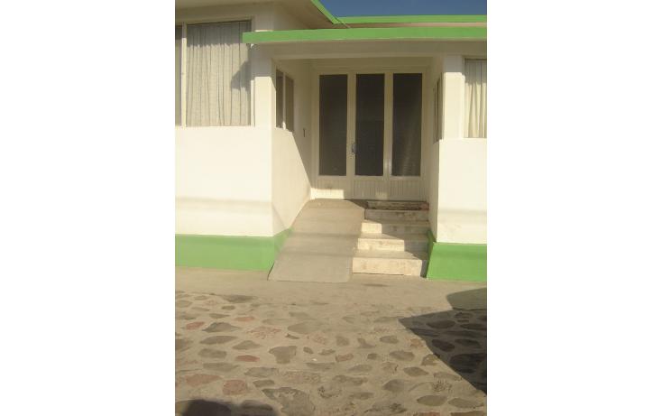 Foto de casa en venta en  , huertas la joya, quer?taro, quer?taro, 451700 No. 02