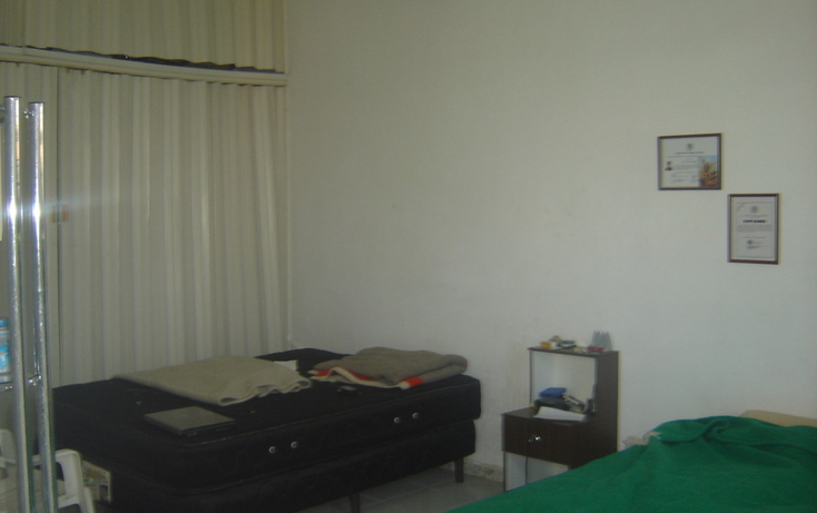 Foto de casa en venta en  , huertas la joya, quer?taro, quer?taro, 451700 No. 18