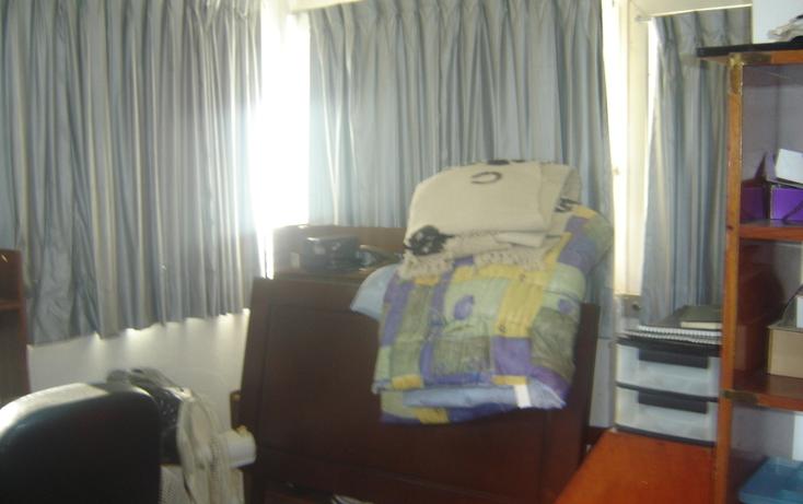 Foto de casa en venta en  , huertas la joya, quer?taro, quer?taro, 451700 No. 23