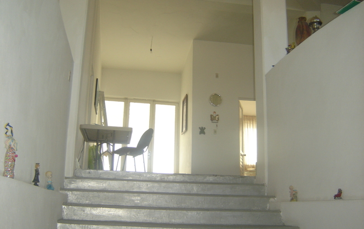 Foto de casa en venta en  , huertas la joya, quer?taro, quer?taro, 451700 No. 38
