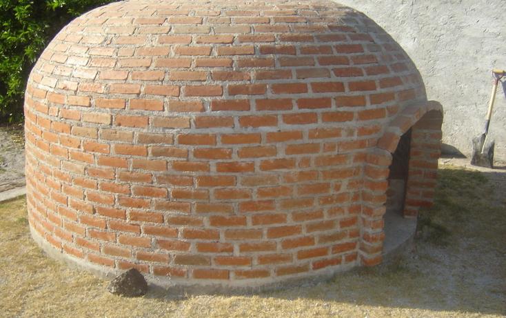 Foto de casa en venta en  , huertas la joya, querétaro, querétaro, 583814 No. 02