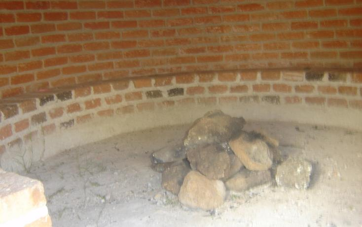 Foto de casa en venta en  , huertas la joya, querétaro, querétaro, 583814 No. 03