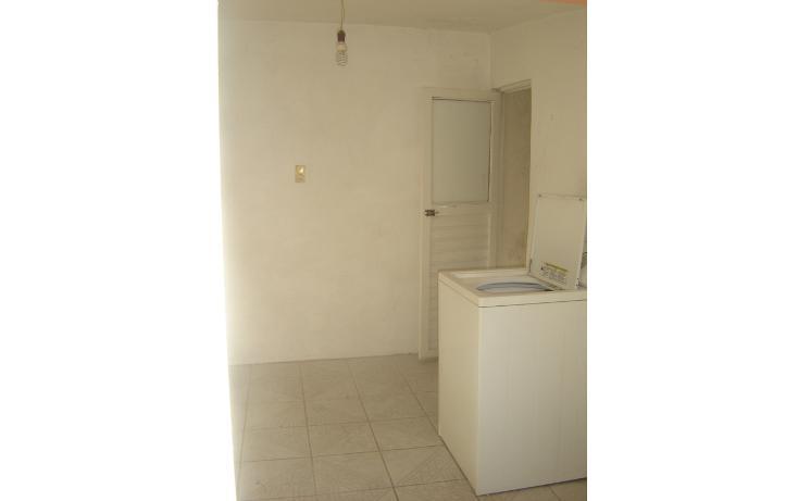 Foto de casa en venta en  , huertas la joya, querétaro, querétaro, 583814 No. 08