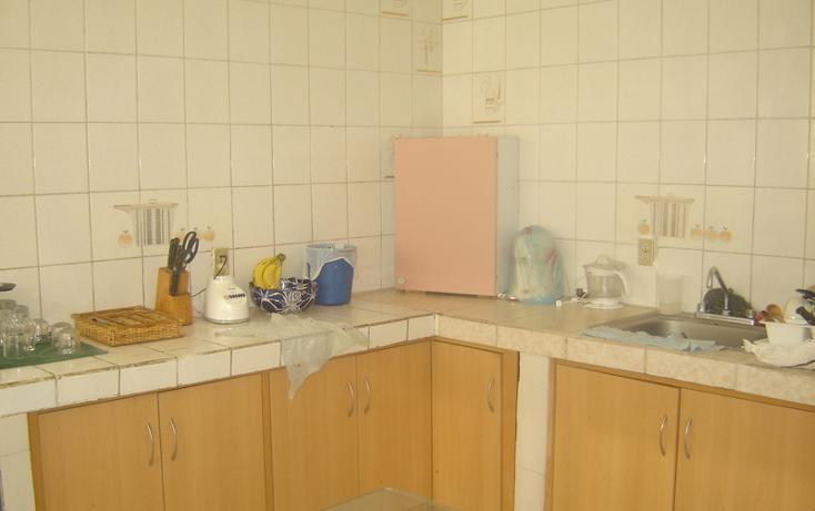 Foto de casa en venta en  , huertas la joya, querétaro, querétaro, 583814 No. 10