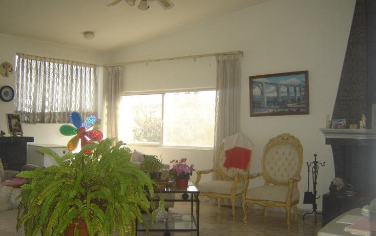 Foto de casa en venta en  , huertas la joya, querétaro, querétaro, 583814 No. 11