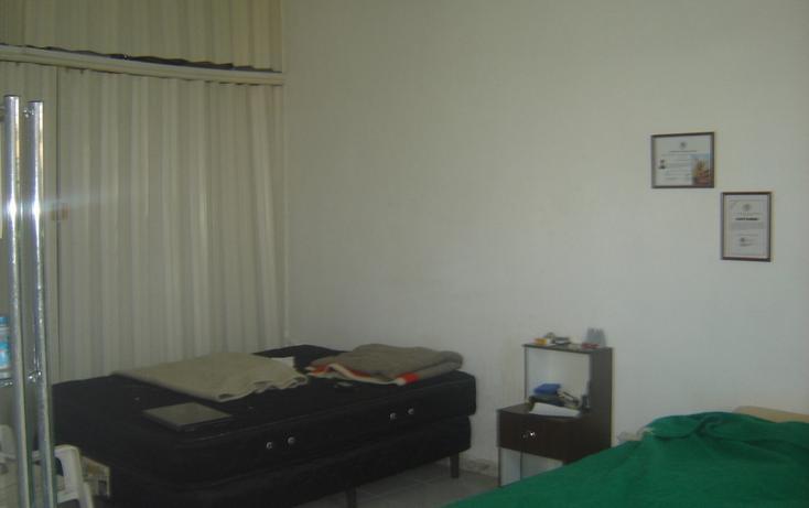Foto de casa en venta en  , huertas la joya, quer?taro, quer?taro, 583814 No. 13