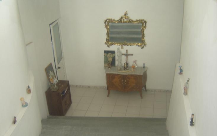 Foto de casa en venta en  , huertas la joya, querétaro, querétaro, 583814 No. 14