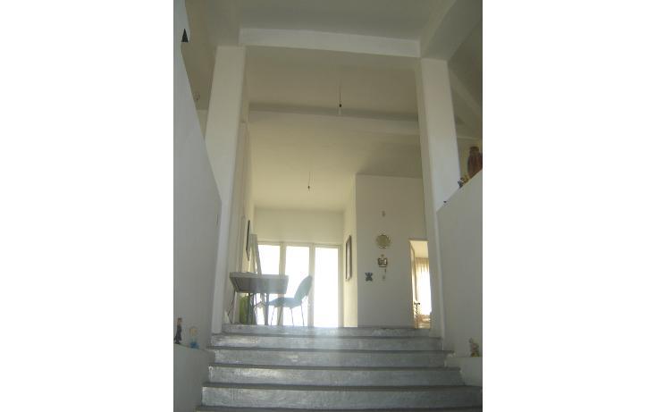 Foto de casa en venta en  , huertas la joya, querétaro, querétaro, 583814 No. 15