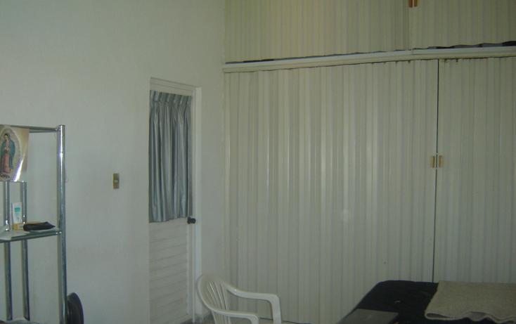 Foto de casa en venta en  , huertas la joya, querétaro, querétaro, 583814 No. 16