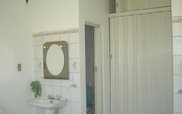 Foto de casa en venta en  , huertas la joya, querétaro, querétaro, 583814 No. 17