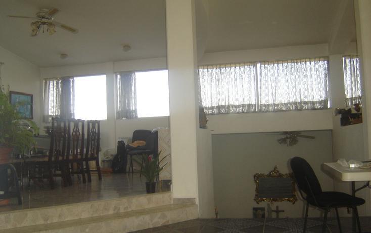 Foto de casa en venta en  , huertas la joya, querétaro, querétaro, 583814 No. 19