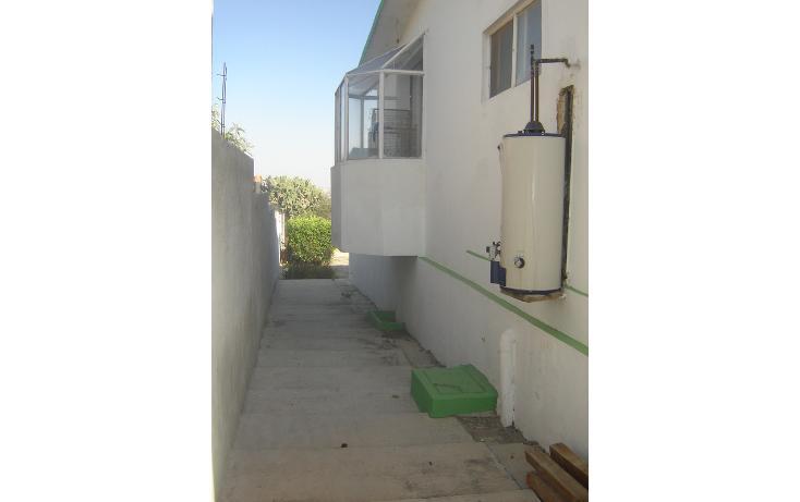 Foto de casa en venta en  , huertas la joya, querétaro, querétaro, 583814 No. 22
