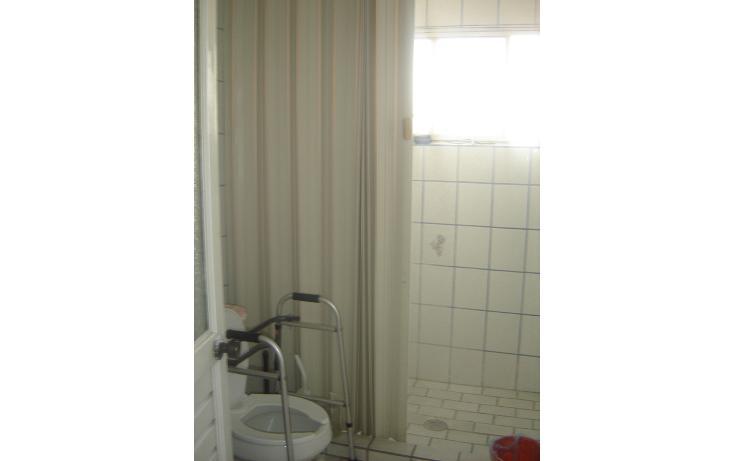 Foto de casa en venta en  , huertas la joya, querétaro, querétaro, 583814 No. 23