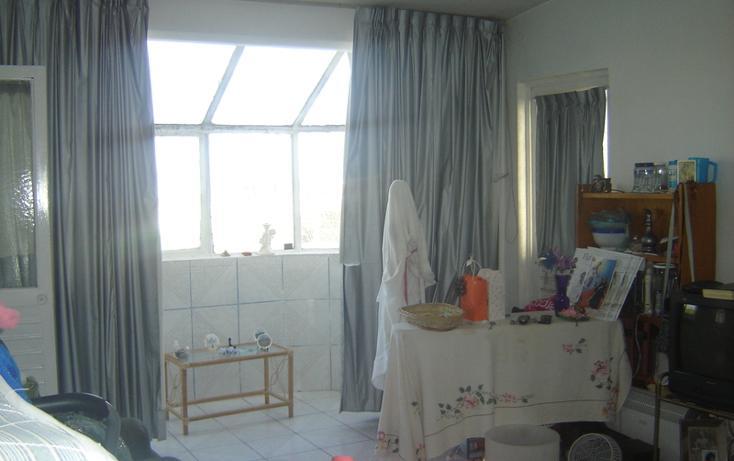 Foto de casa en venta en  , huertas la joya, querétaro, querétaro, 583814 No. 24