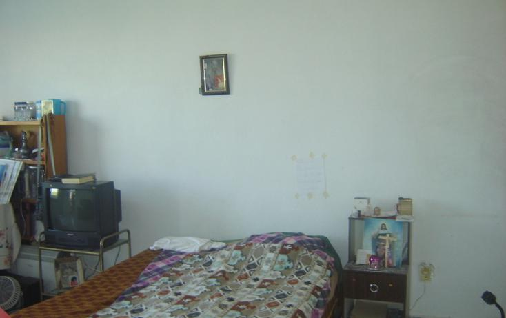 Foto de casa en venta en  , huertas la joya, querétaro, querétaro, 583814 No. 25