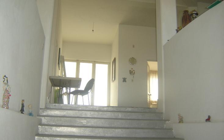 Foto de casa en venta en  , huertas la joya, quer?taro, quer?taro, 583814 No. 27