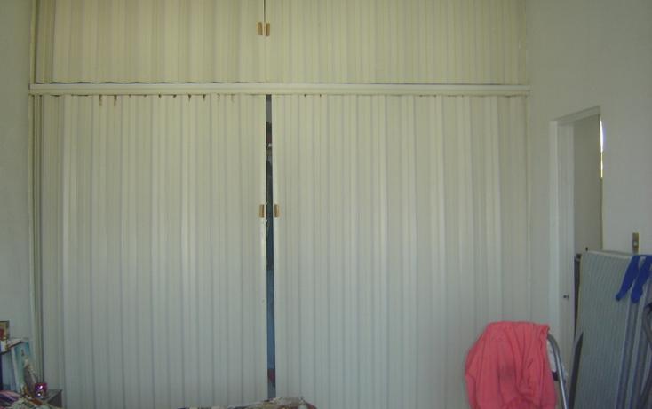 Foto de casa en venta en  , huertas la joya, querétaro, querétaro, 583814 No. 29