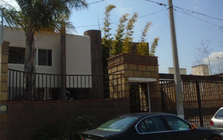 Foto de casa en venta en, huertas la joya, querétaro, querétaro, 905391 no 01