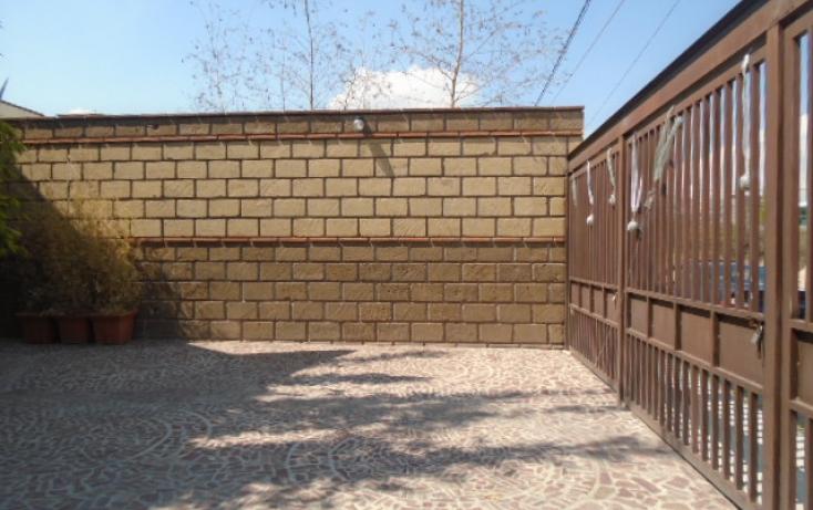 Foto de casa en venta en, huertas la joya, querétaro, querétaro, 905391 no 02