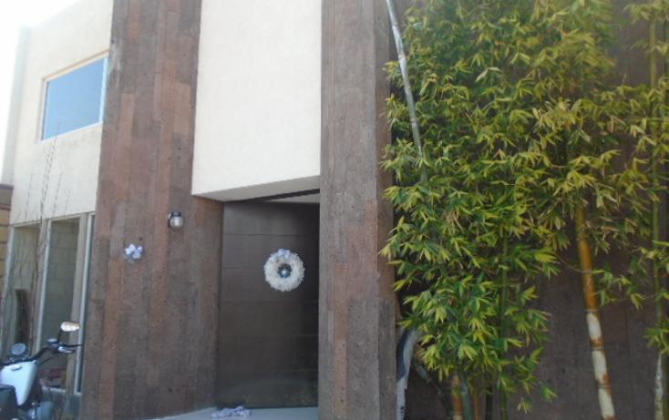 Foto de casa en venta en  , huertas la joya, quer?taro, quer?taro, 905391 No. 04