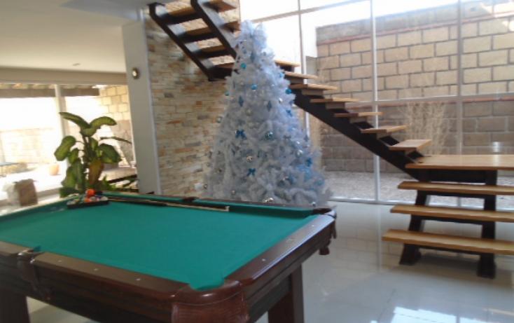 Foto de casa en venta en, huertas la joya, querétaro, querétaro, 905391 no 07
