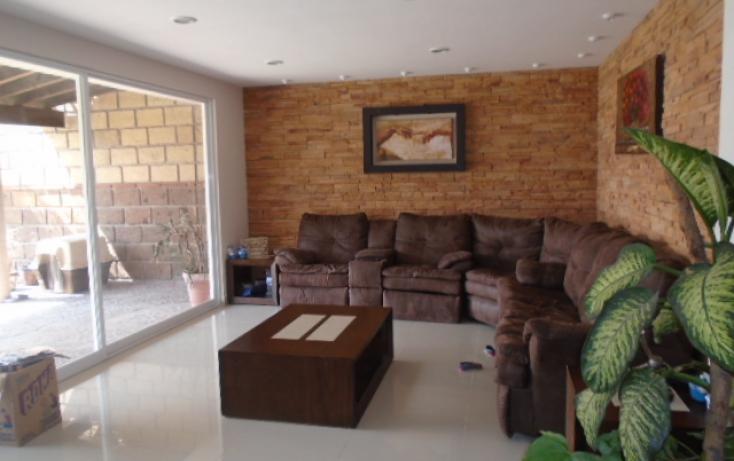 Foto de casa en venta en, huertas la joya, querétaro, querétaro, 905391 no 08