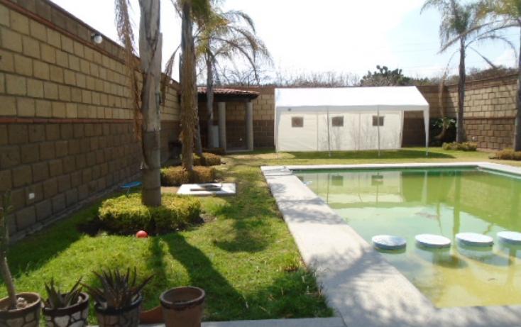 Foto de casa en venta en, huertas la joya, querétaro, querétaro, 905391 no 09