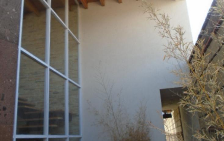 Foto de casa en venta en, huertas la joya, querétaro, querétaro, 905391 no 10
