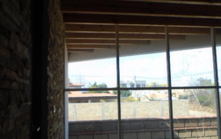 Foto de casa en venta en, huertas la joya, querétaro, querétaro, 905391 no 12