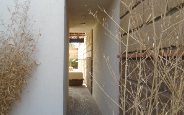 Foto de casa en venta en, huertas la joya, querétaro, querétaro, 905391 no 13