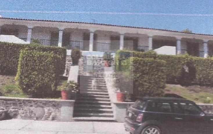 Foto de casa en venta en  , huertas la joya, querétaro, querétaro, 953855 No. 02