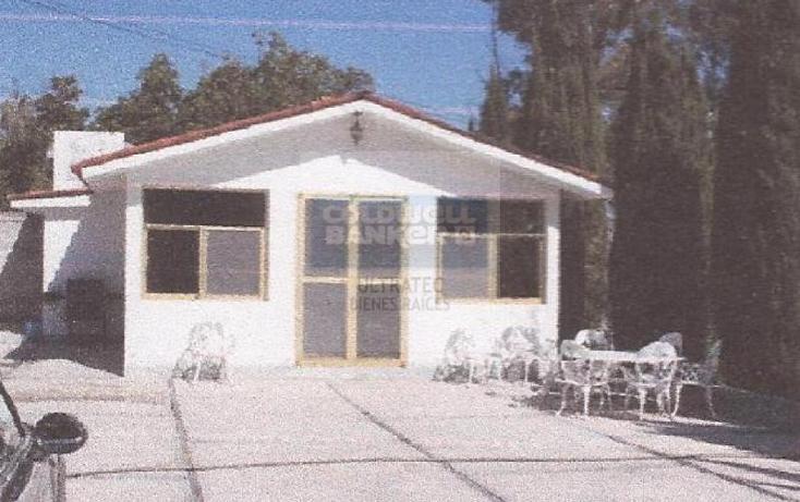 Foto de casa en venta en  , huertas la joya, querétaro, querétaro, 953855 No. 03